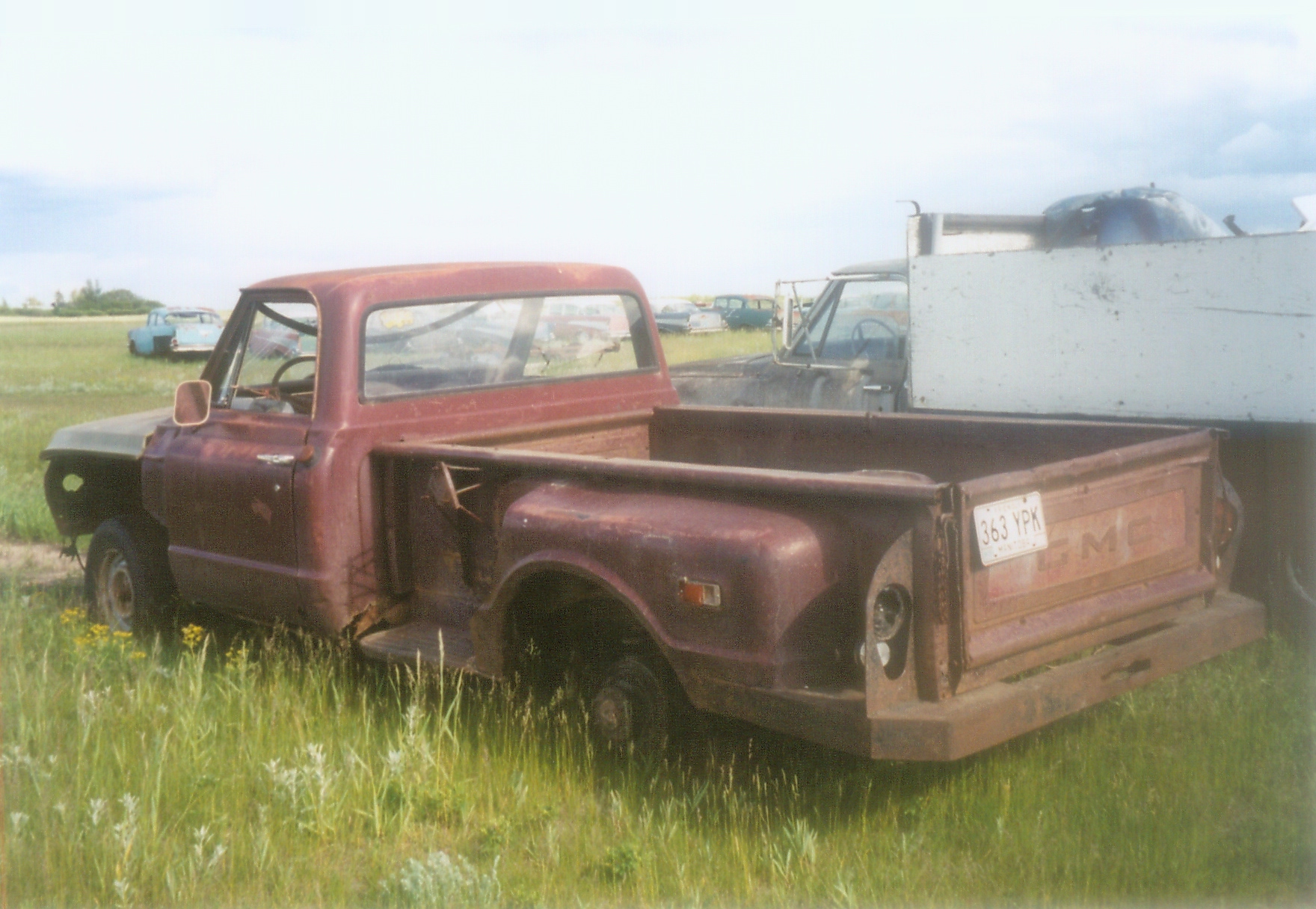 wiring diagram 1969 chevy truck images ton pickup 1 furthermore chevy van wiring diagram