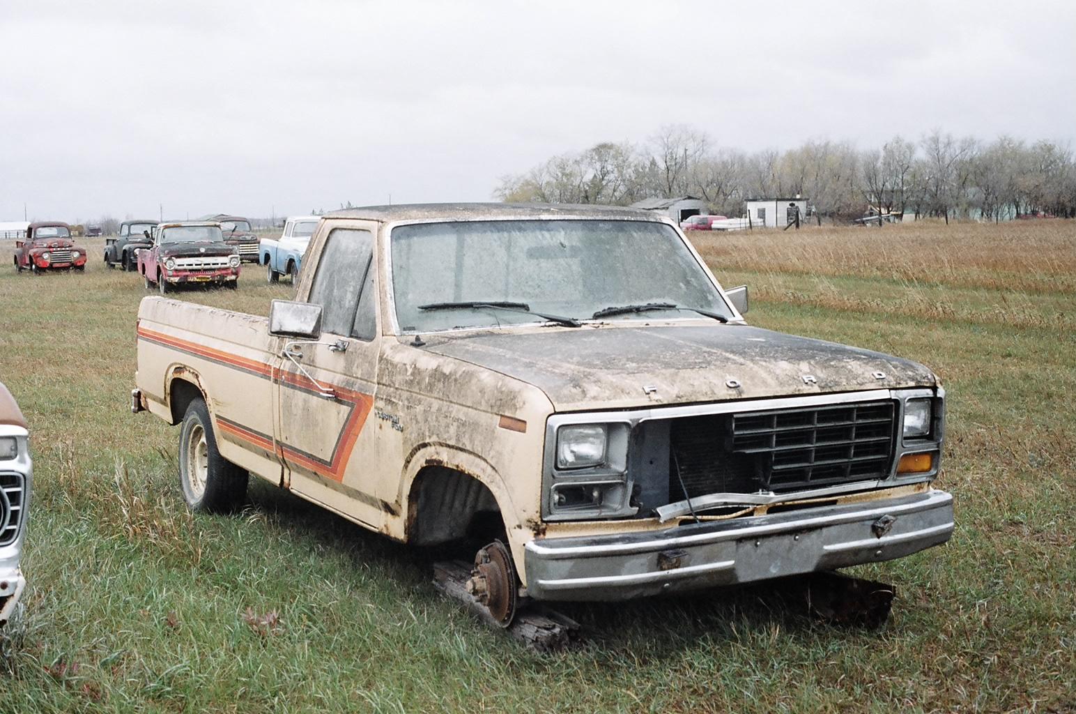 Lmc Truck Parts