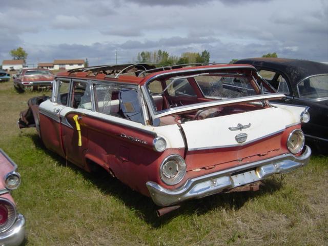 Classic Cars For Sale In Nova Scotia