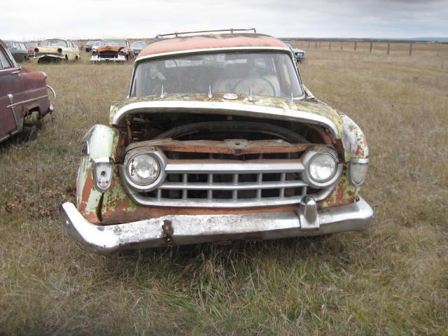 1957 rambler cross country wagon ref704 parts. Black Bedroom Furniture Sets. Home Design Ideas