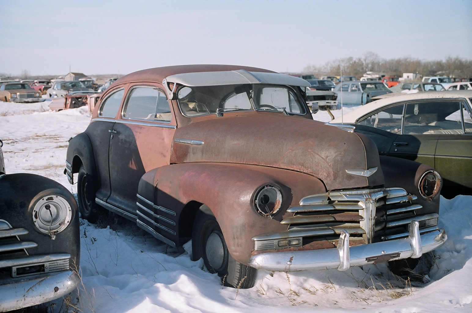 1948 Chevy Parts Related Keywords 1948 Chevy Parts Long